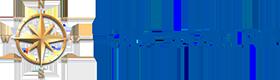 GEA Marine Logo